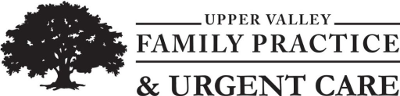 Upper Valley Family Practice